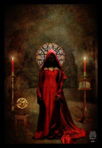 Blood_Mage_by_Elfdaughter