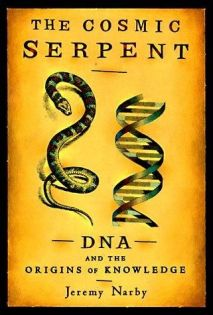 Cosmic Serpent