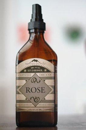 rosewater-rose-hydrosol