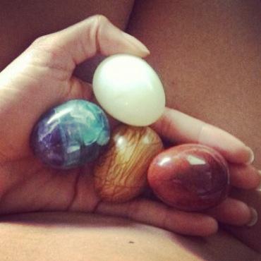 yoni eggs2