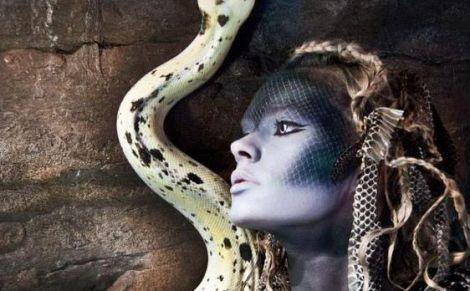serpent-goddess3